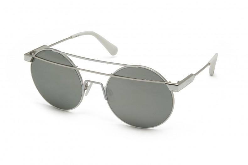 ill.i Optics - Sunglasses for men (WA501S04)