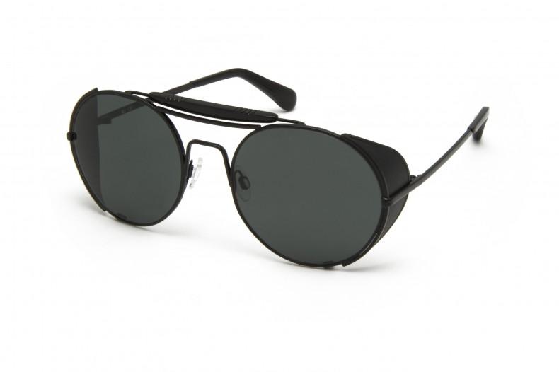 ill.i Optics - Sunglasses for men (WA508S01)