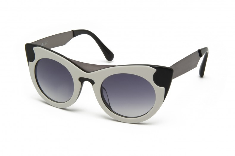 ill.i Optics - Sunglasses for women (WA500S02)
