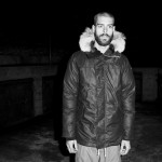 Canada Goose and Wings+Horns Launch Collaborative Decade Parka