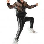 Adidas-Originals-Fall-Winter-2014-Collection-Men-Jeremy-Scott-003