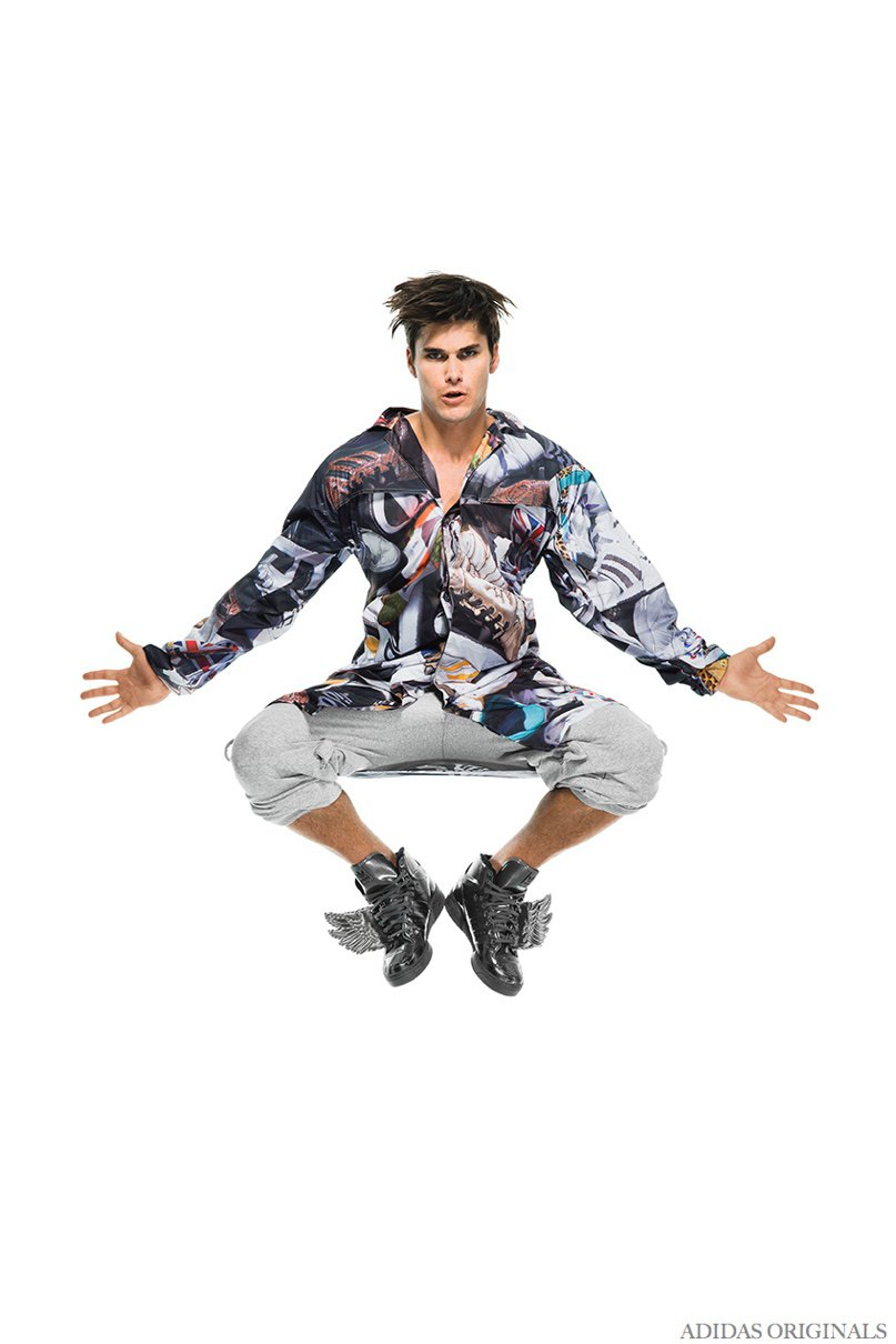 Adidas-Originals-Fall-Winter-2014-Collection-Men-Jeremy-Scott-007