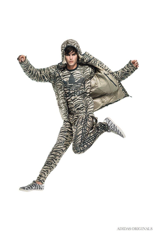 Adidas-Originals-Fall-Winter-2014-Collection-Men-Jeremy-Scott-008