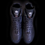 adidas Originals x Barbour Product Reveal