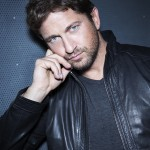 Gerard Butler Stars in BOSS BOTTLED FW14 Campaign