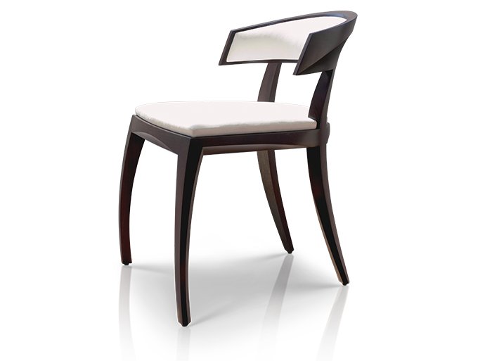 Avery-Chair-espresso_2featured