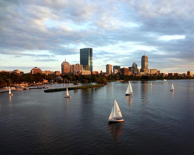 Back_Bay_and_Charles_River,_Boston,_MA
