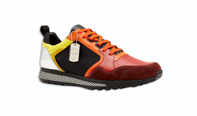 GucciSneakers