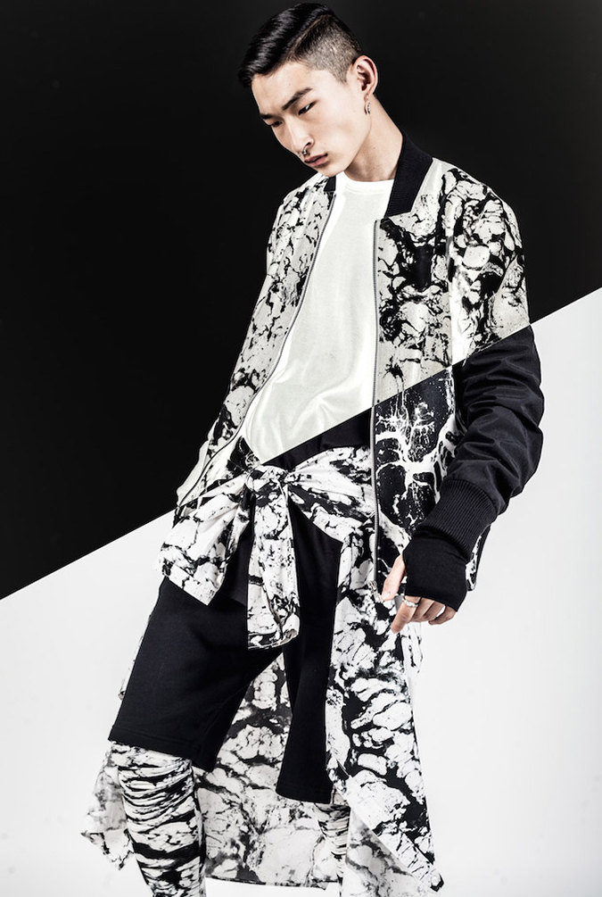 Harvey-Nichols-x-ADYN-Capsule-Collection_fy3