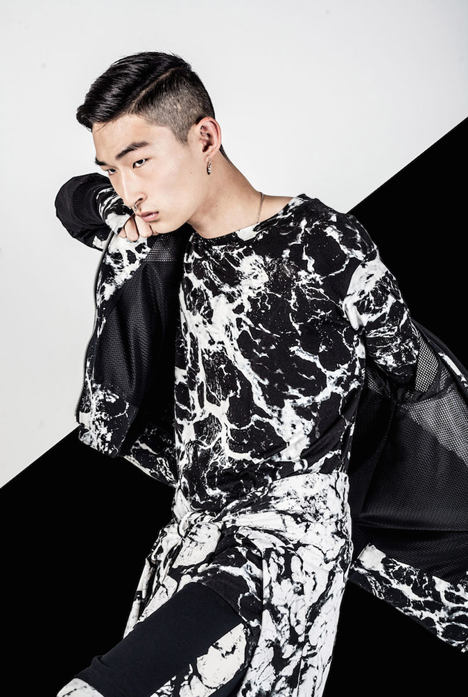 Harvey-Nichols-x-ADYN-Capsule-Collection_fy4 (1)
