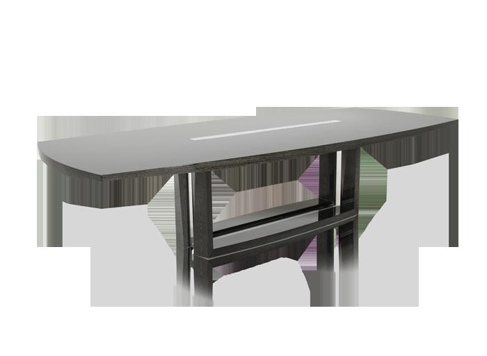 Parker-Dining-Table-Slate-Oak-HP-02