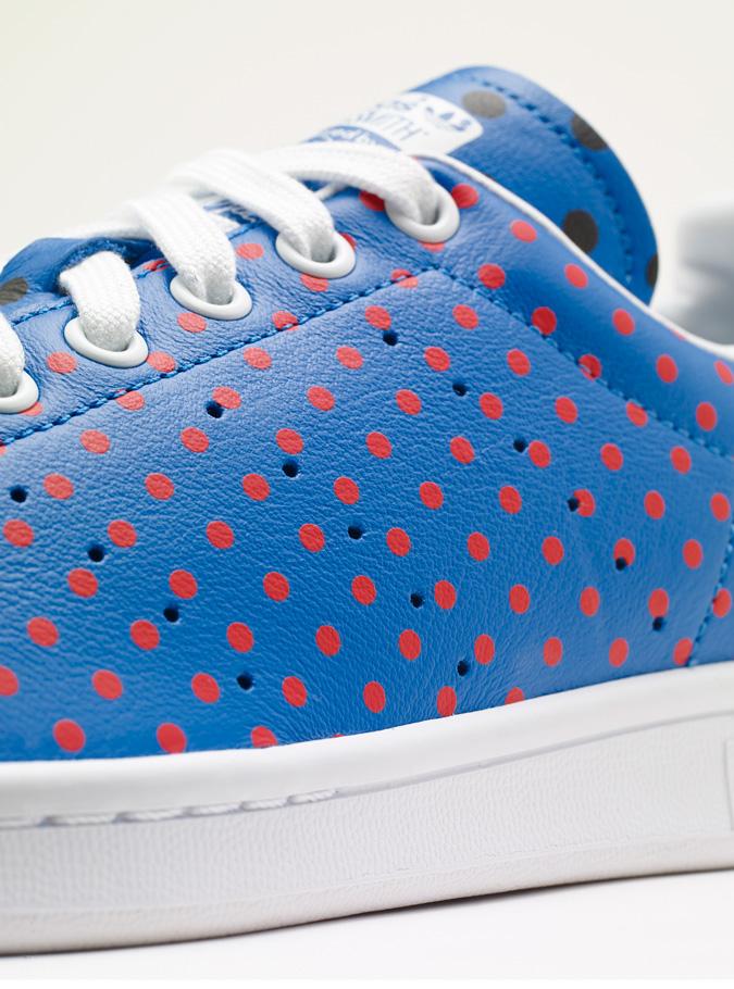 adidas_PW_Stan-Smith_Blue_B25400_2