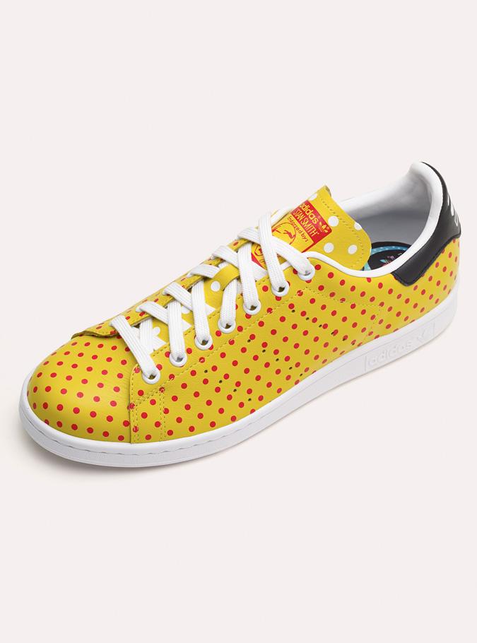 adidas_PW_Stan-Smith_Yellow_B25401_1