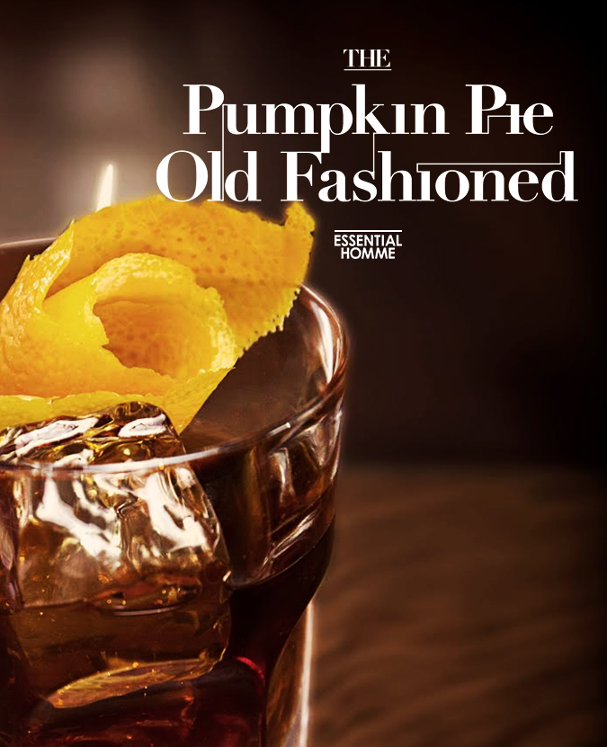pumpkin_old_fashioned