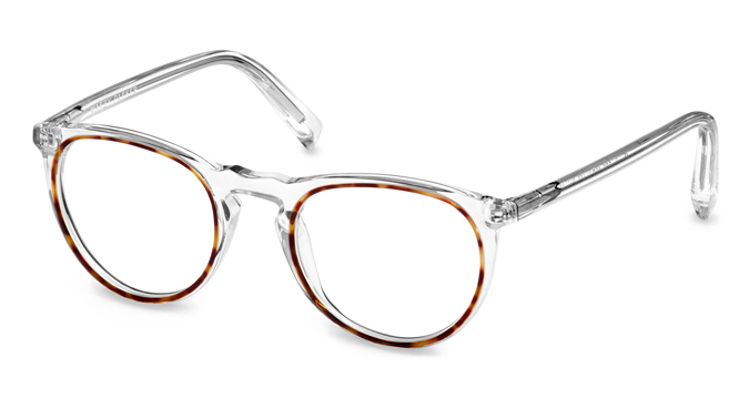 20402-DE_Warby-Parker_Angle-Murphy-Crystal500