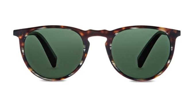 20402-DE_Warby-Parker_Front-Murphy283
