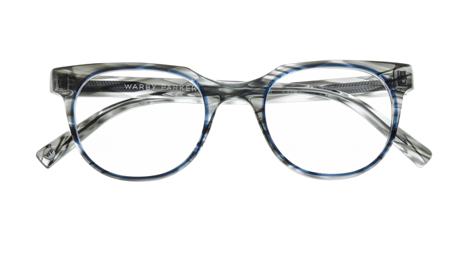 20402-DE_Warby-Parker_Topdown-Everly951