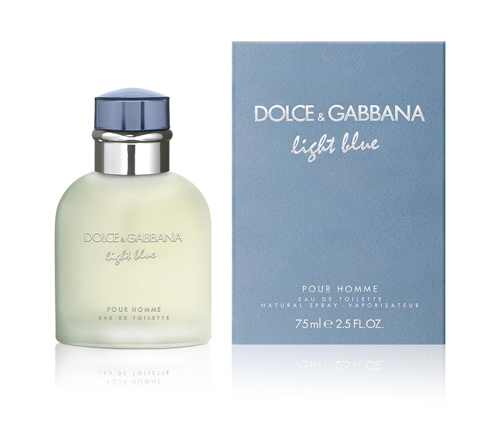 Light-Blue-Male-Packshot_Bottle-Only