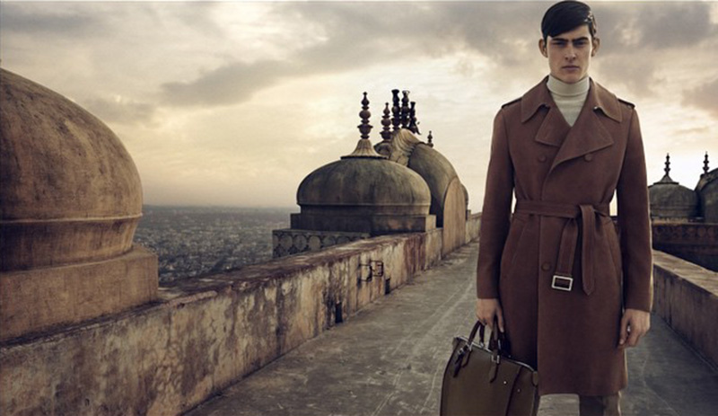 Louis-Vuitton-Menswear-SS15-Campaign-Preview-01b