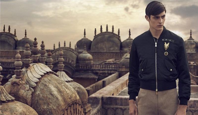 Louis-Vuitton-Menswear-SS15-Campaign-Preview-02