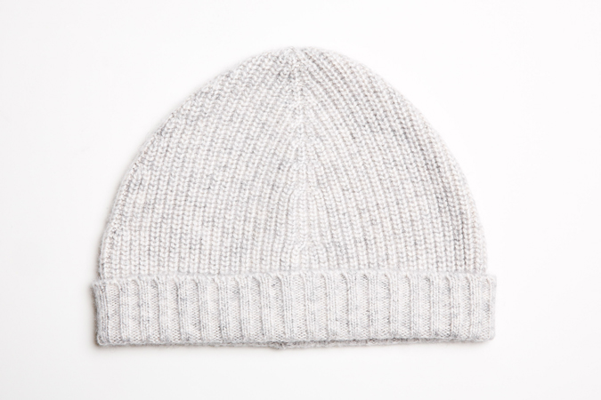 Orley-Hat