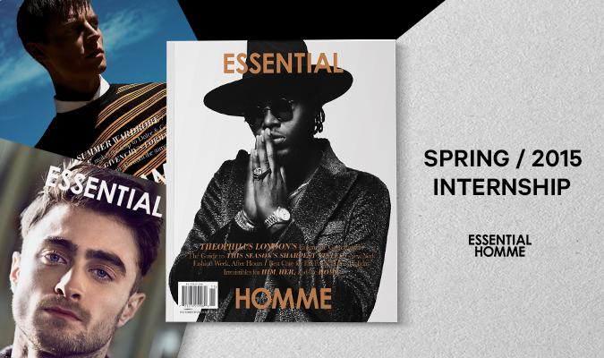 editorial_intern_s2015 (1)