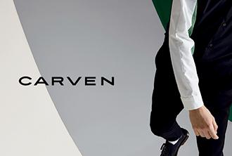 CarvenTN