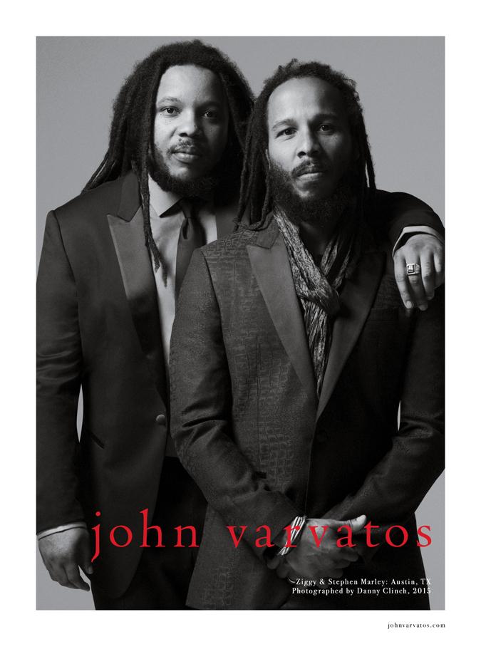JV-SS15-Ziggy-&-Stephen-Marley-Single---Full-Tagging