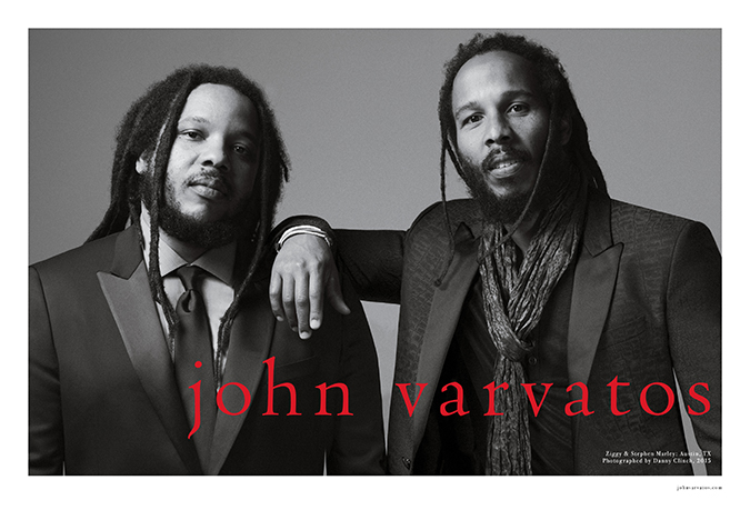 JV-SS15-Ziggy-&-Stephen-Marley-Spread---Full-Tagging