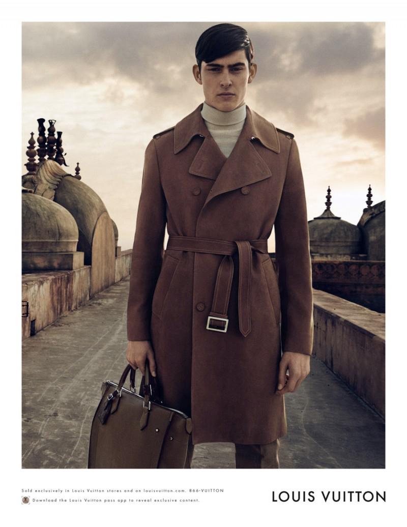 Louis-Vuitton-SS15-Campaign2