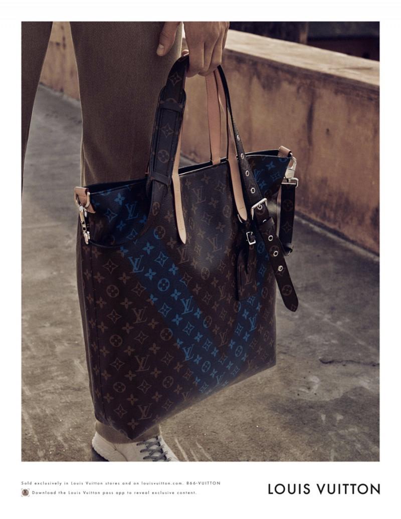 Louis-Vuitton-SS15-Campaign4