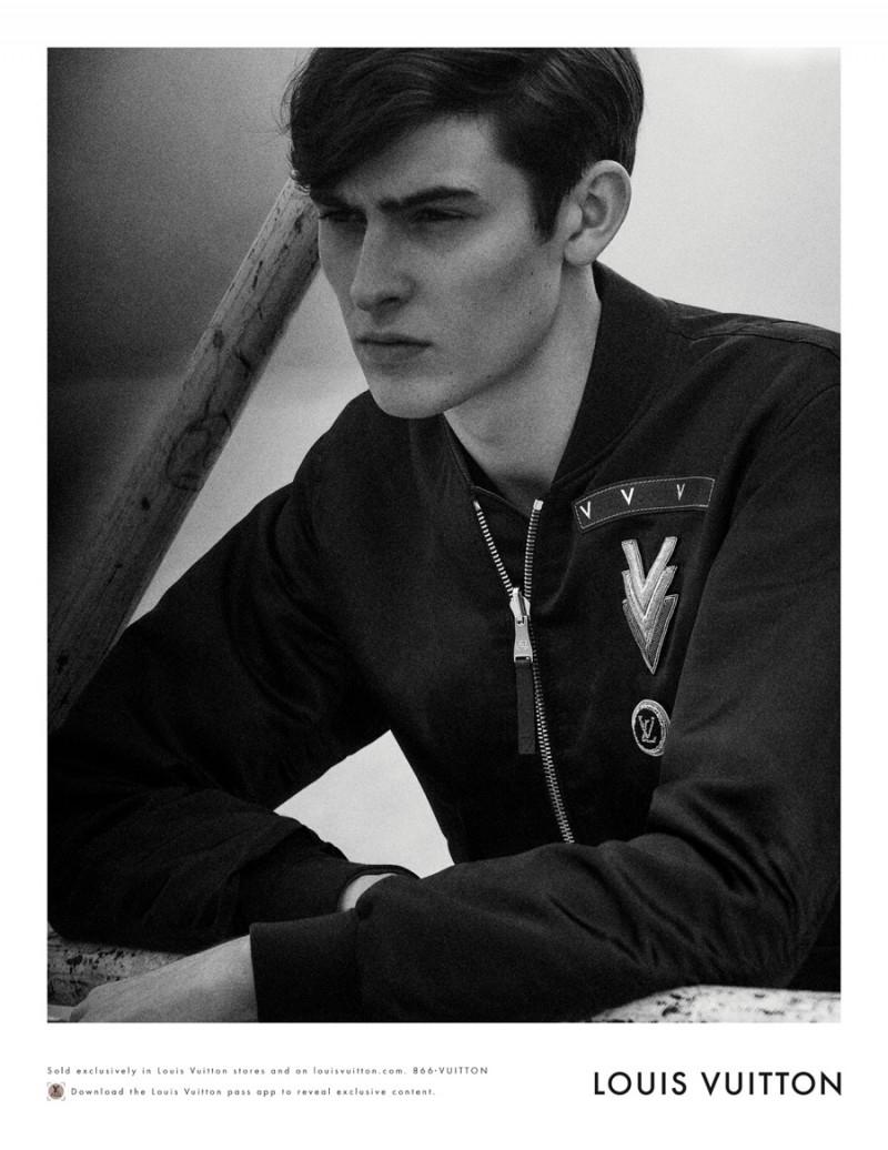 Louis-Vuitton-SS15-Campaign6
