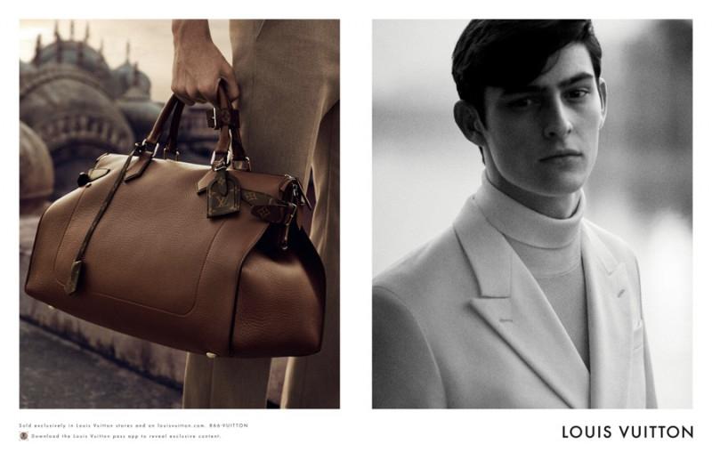 Louis-Vuitton-SS15-Campaign7