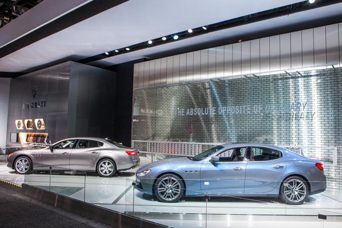 Maserati_2015-Detroit-auto-show_3