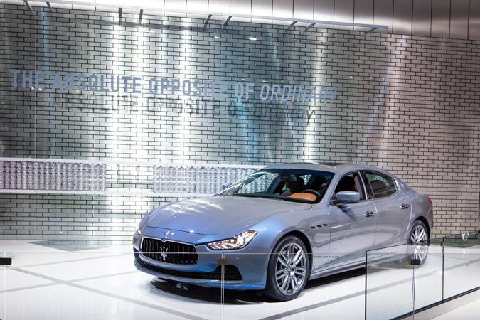 Maserati_2015-Detroit-auto-show_Ghibli-Ermenegildo-Zegna-Edition