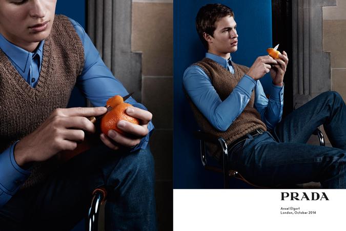 Prada-SS15-Menswear-Adv-Campaign-image_01