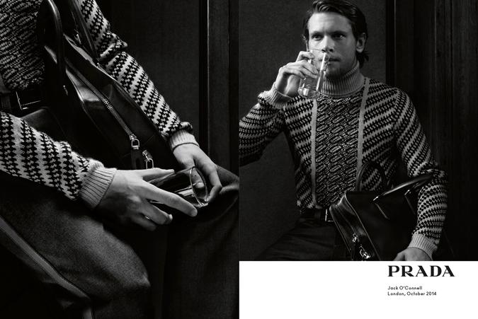 Prada-SS15-Menswear-Adv-Campaign-image_02