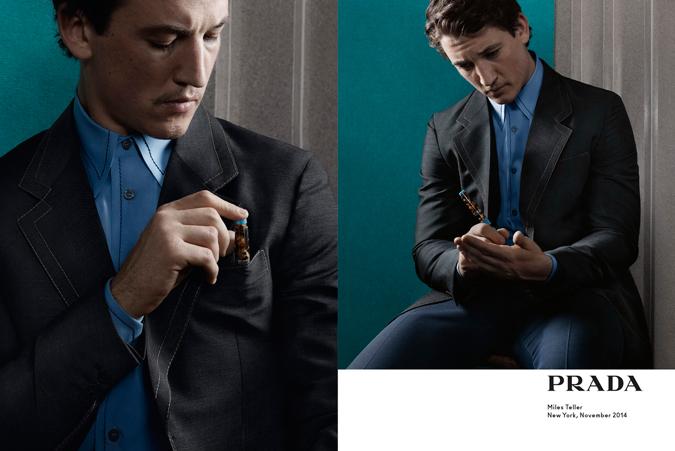 Prada-SS15-Menswear-Adv-Campaign-image_03