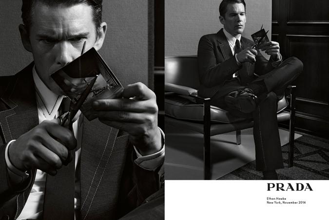 Prada-SS15-Menswear-Adv-Campaign-image_04