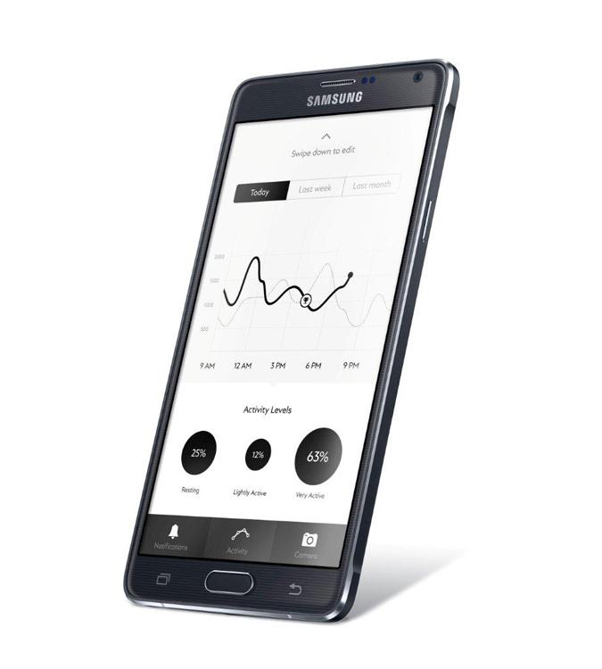 Samsung-Note4-3_4rechts_V2