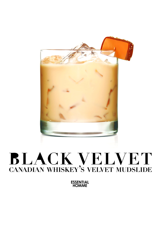 blackvelvet2