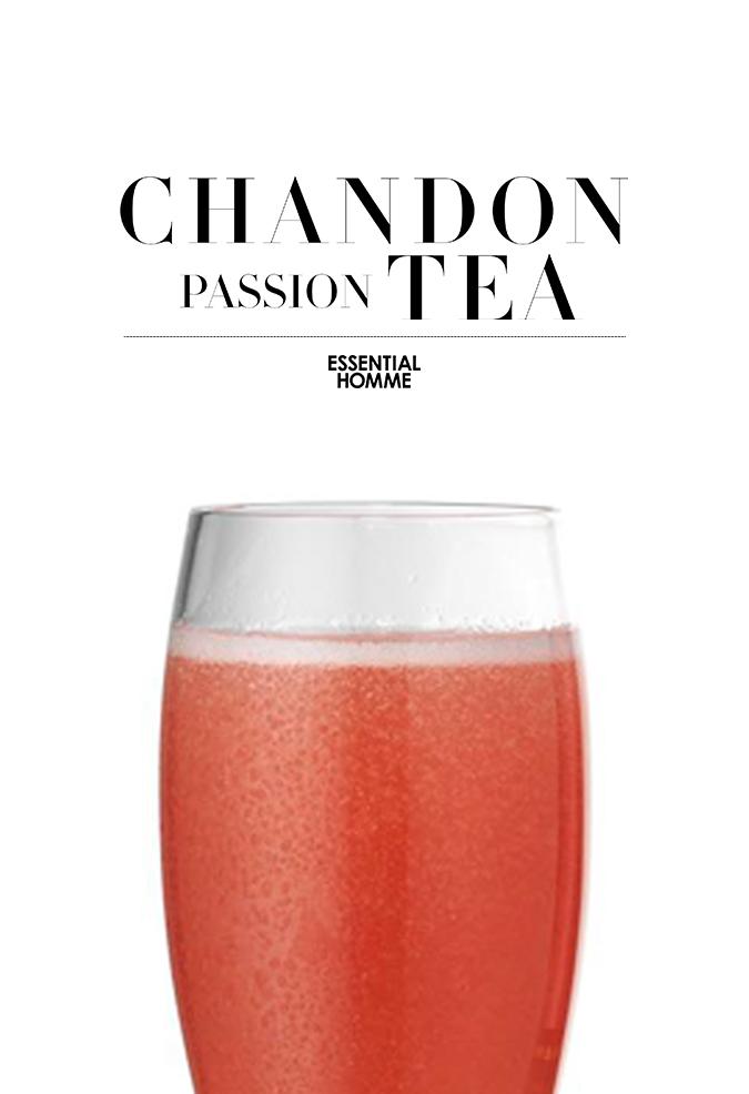chandon_passion_final