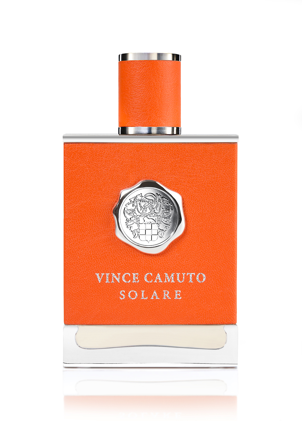 219.7169.77-VCSM-Solare-EDT-Spray-3.4-oz---bottle-only