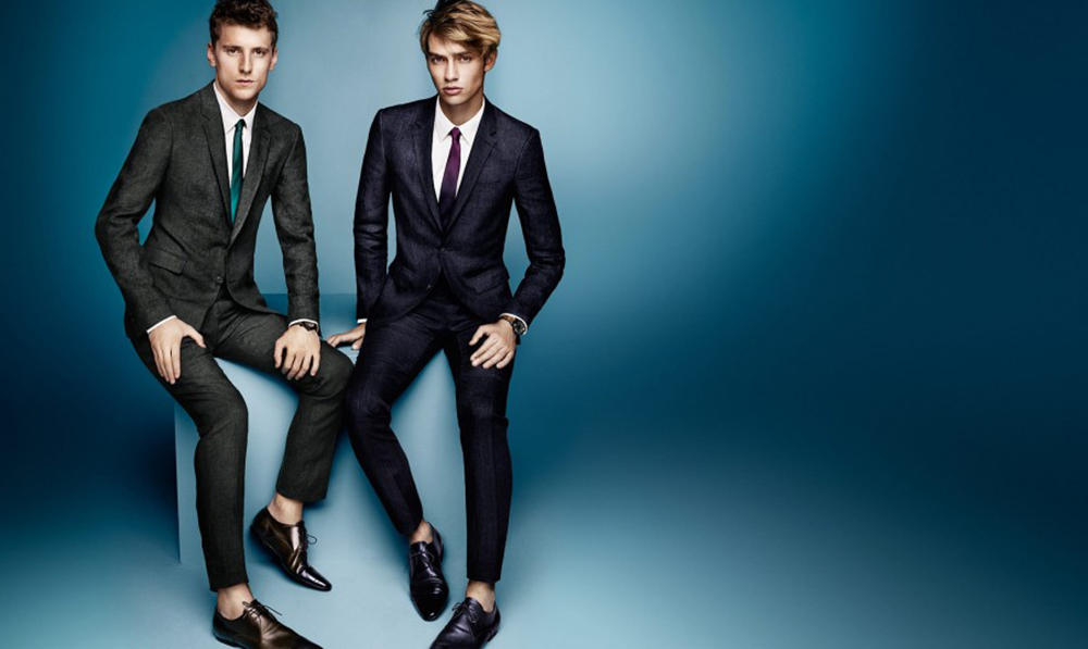 Burberry-Spring-Summer-2015-Mens-Campaign-900x537
