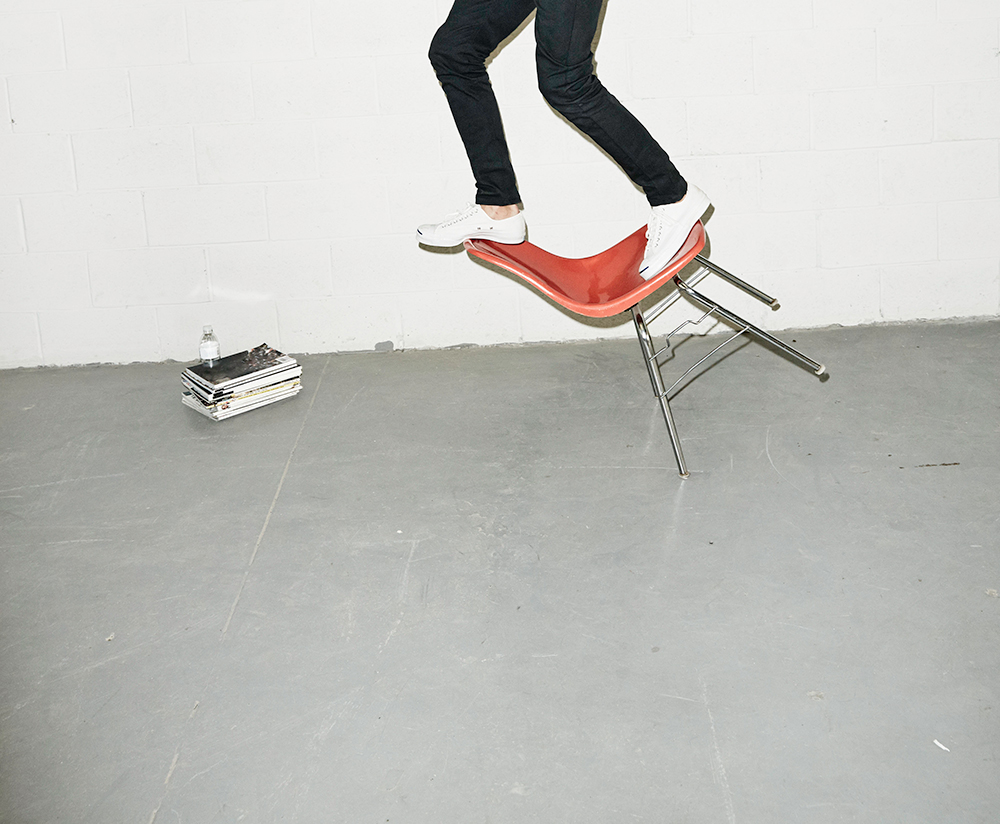 Converse_Jack_Purcell_Signature_-_Chair_33024