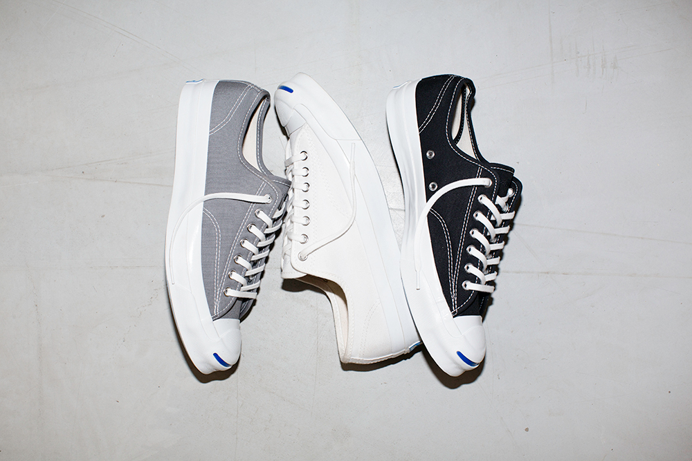 Converse_Jack_Purcell_Signature_-_Group_33027