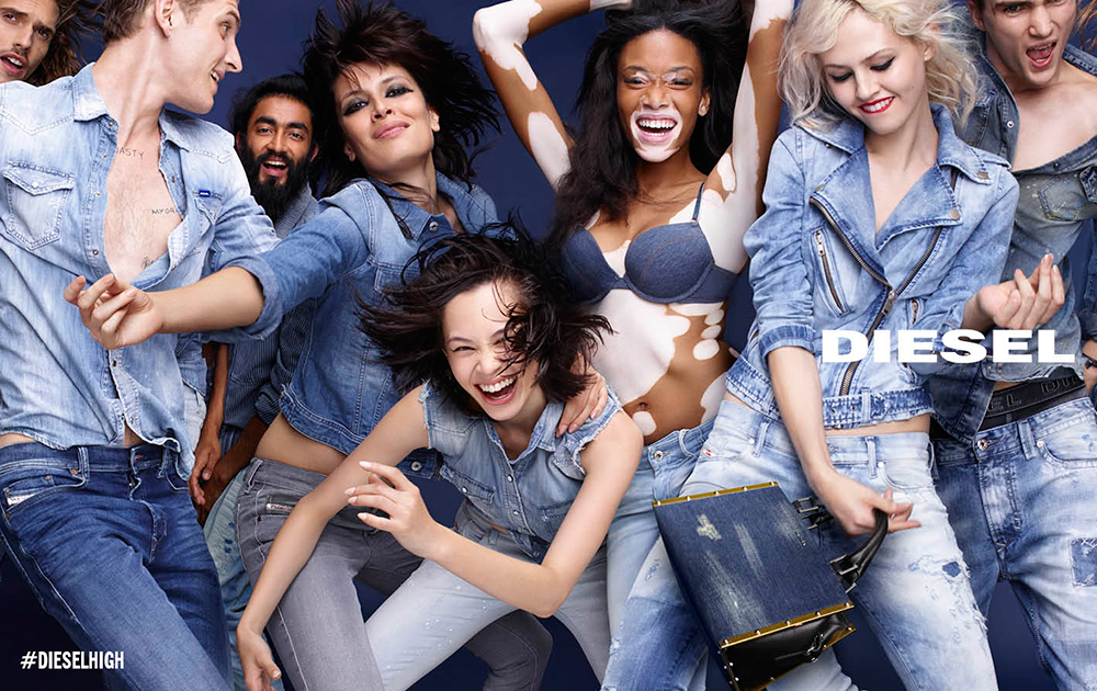 DIESEL_SS15_AD-DPS_05-BLUE-DENIM