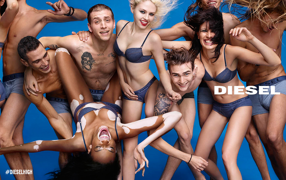 DIESEL_SS15_AD-DPS_07-INTIMATES
