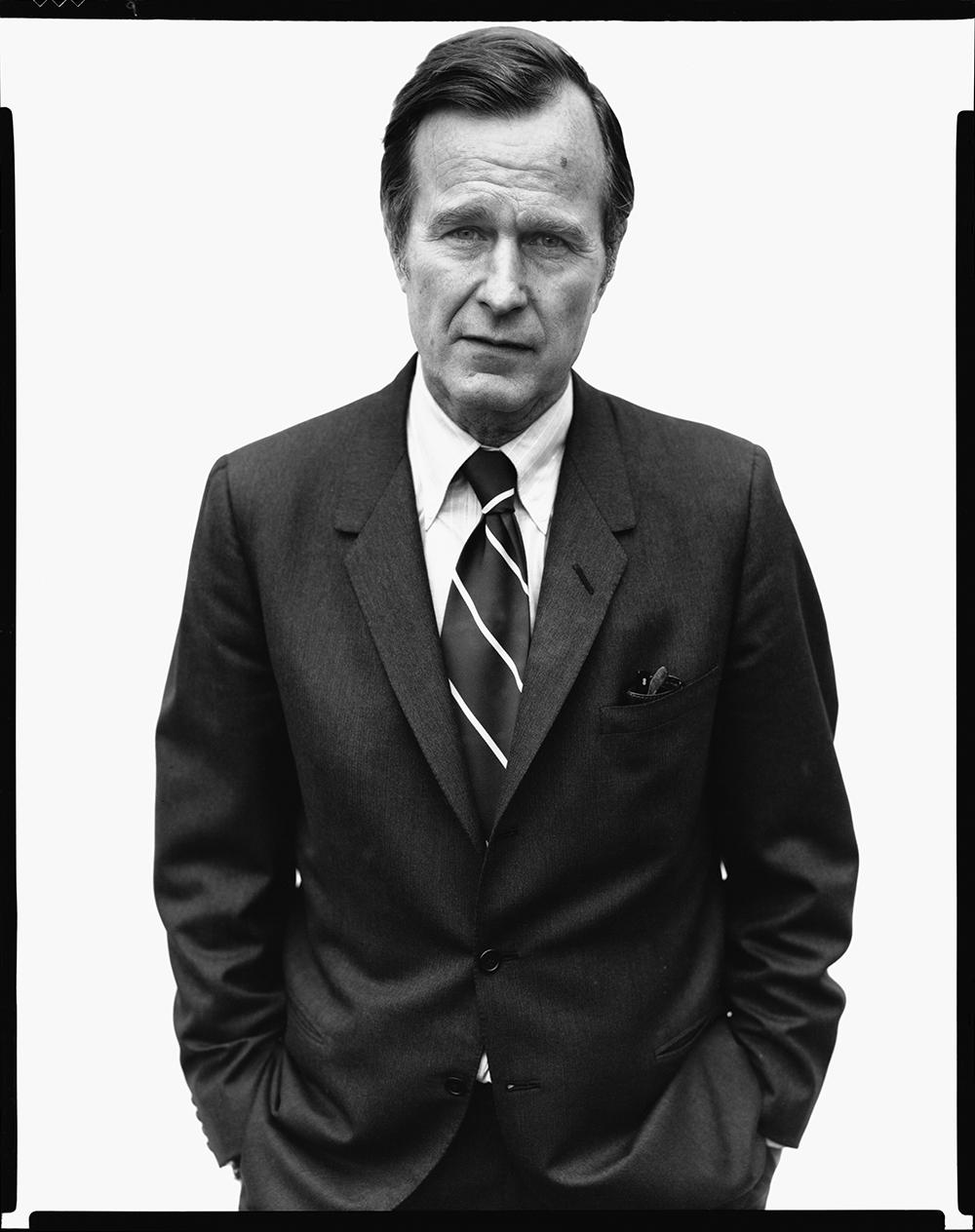 George-Bush,-Director,-CIA,-Langley,-Virginia,-March-2,-1976,-109.1.38_Final
