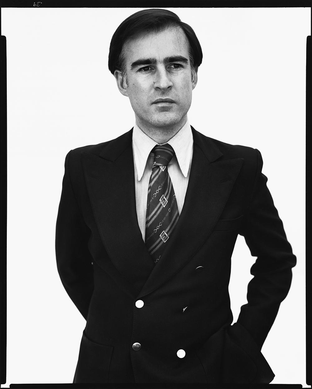 Jerry-Brown,-Governor-of-California,-Sacramento,-California,-March-20,-1976_Final